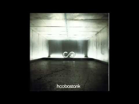 Hoobastank - Hello Again