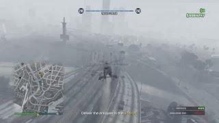 Battlefield 1 squad shenanigans