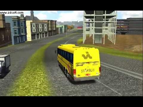 18 wos haulin mod bus v6 by grafith motorista da itapemirim sai da rota e se dá mal em trageto perigoso