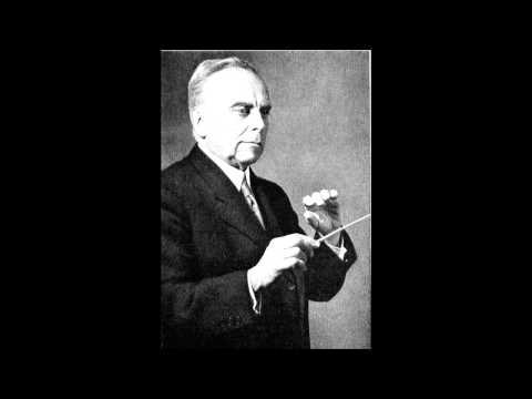 Bruckner - Symphony n°2 - Vienna SO / Andreae