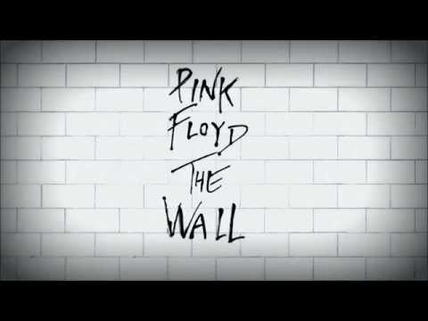 Pink Floyd - Another Brick In The Wall | Hd video