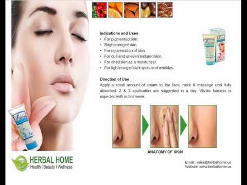 skin lightening cream without steroids