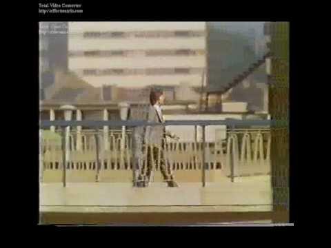 Cliff Richard - The Winner