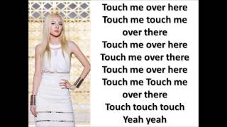 2ne1 Falling In Love Lyrics
