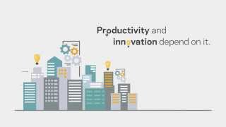Veritas technologies llc viyoutube veritas netbackup helps it to transform from traditional cost center to agile business enabler malvernweather Images