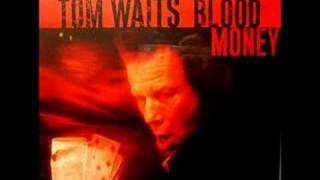 Watch Tom Waits Another Man