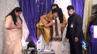 Dr K J Yesudas Celebrates 50th Anniversary with Tamil Canadians Part 1
