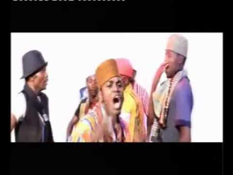 Adam A Zango { Tarihina } Hausa Song video