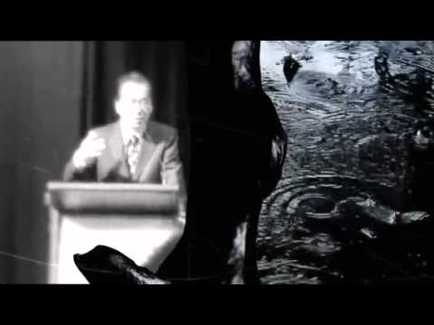 Facing the Fallout Fukushima Naoto Kan