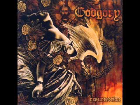 Godgory - Shadow