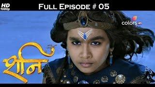 Download Shani - 11th November 2016 - शनि - Full Episode (HD) 3Gp Mp4