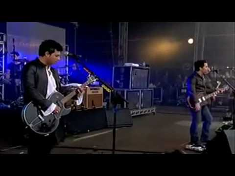 Stereophonics - Shes Alright