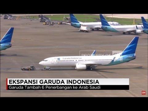 Gambar umroh garuda indonesia 2017