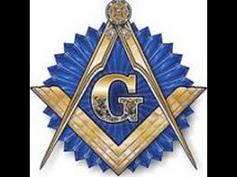 How Do You Become A Freemason?  How To Join video