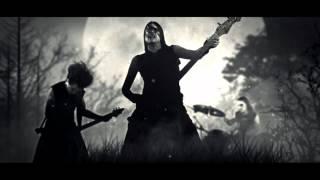SARATAN - Baal Zevuv - Videoclip