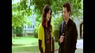Pyar ka Punchnama - Tune Jo Na Kaha FULL SONG) my work