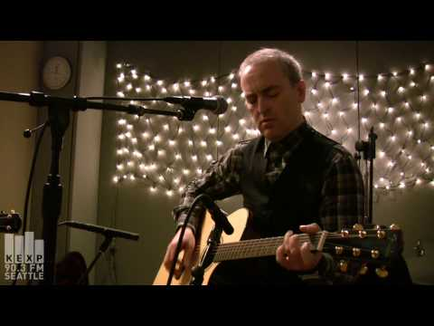 The Vaselines - Rory Ride Me Raw (Live on KEXP)