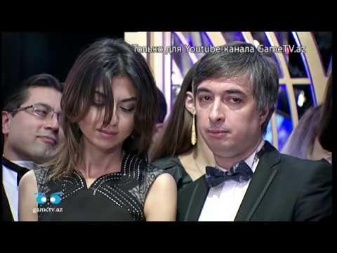 Что? Где? Когда? Азербайджан - Первая игра осенней серии. 04.11.2017