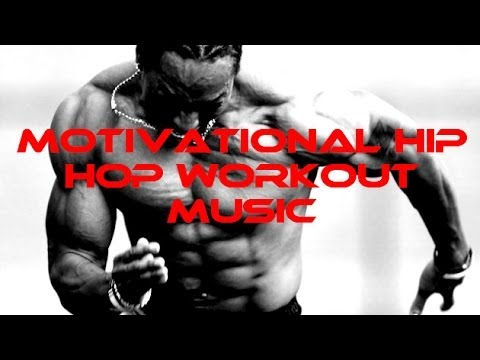 Best Motivational Hiphop Workout Mix (2013) video