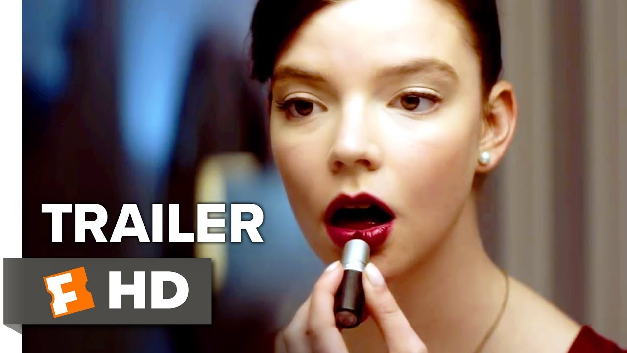 Thoroughbreds Trailer #2 (2018) | Movieclips Trailers