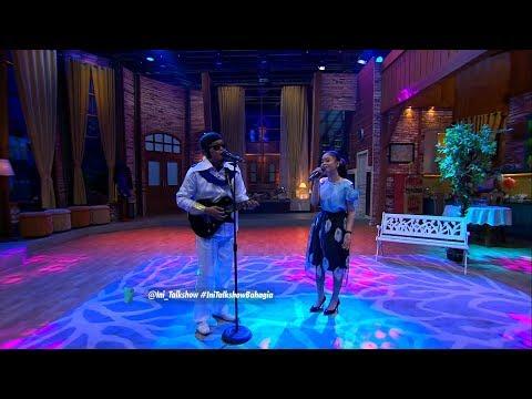download lagu Menggelegar Duet Maut Bang Rhomi & Lesti gratis