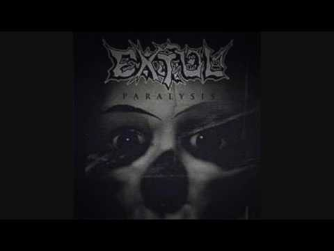Extol - Your Beauty Divine