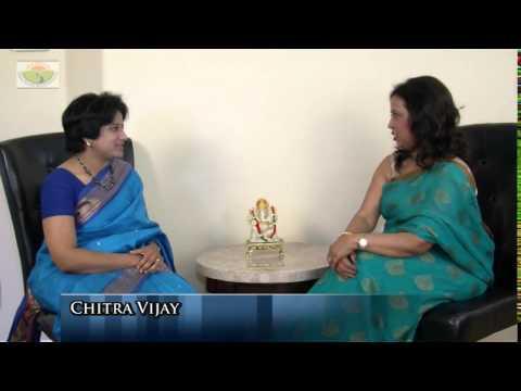 Papihas Ekla Cholo Re Life After Marriage-The Hard Part