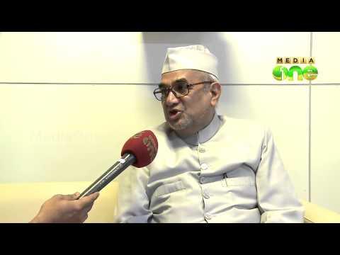 'Ghar wapsi' is divisive, detrimental to peace, says Naseem Ahmad