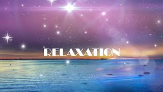 3H. WONDERFUL  VERY POWERFUL BRAIN HEALING SOUNDS TANTRA SLEEP RELAXING CHILLOUT Music