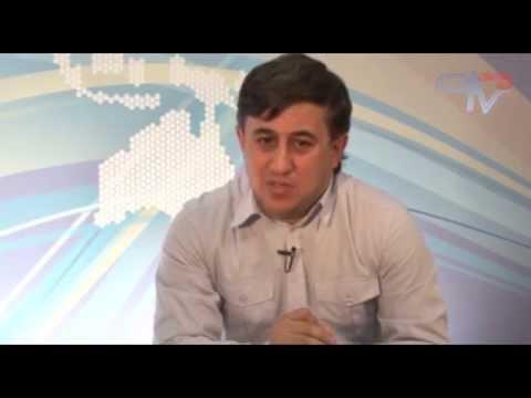 Патентная система противоречит договору Таджикистана и России от 2014 года