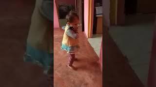 Child phone call ,funny baby call , baby call