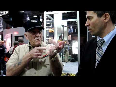 R Lee Ermey Family Nila Ermey And R Lee E...