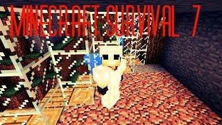 Download Lagu Minecraft Survival #7 Maden aramaya !!!! Gratis STAFABAND