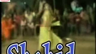 Ganger vitor vora joyar bengali song by Shahid/209