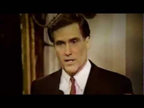 Mitt Romney Flip Flops | Mitt Romney abortion | Mitt Romney global warming | Mitt Romney Obamacare Music Videos
