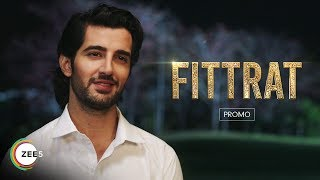 Veer & Tarini's Confrontation | Fittrat | Promo | A ZEE5 Original | Streaming Now On ZEE5