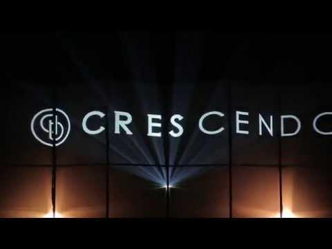 [TEASER 2] รักเธอไปก่อน – Crescendo
