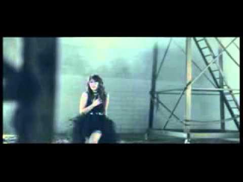 download lagu tata janeeta - penipu hati original clip (HQ). gratis