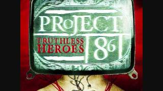 Watch Project 86 Know What It Means video