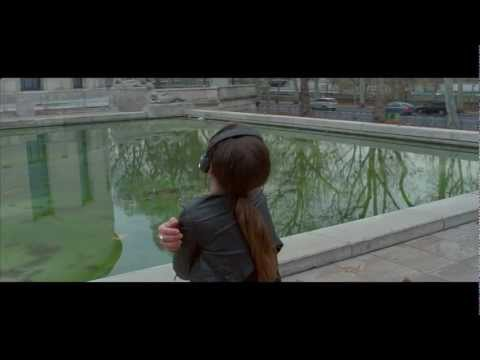 Cur de pirate || Place de la Rpublique [vidoclip officiel]