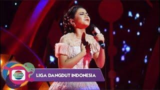 Download Lagu Penghayatan Maksimal! Penampilan Rara dalam Mata Hati Buat Dewan Dangdut Terkesima Gratis STAFABAND