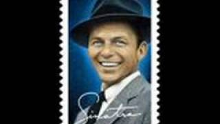 Watch Frank Sinatra Kiss Me Again video