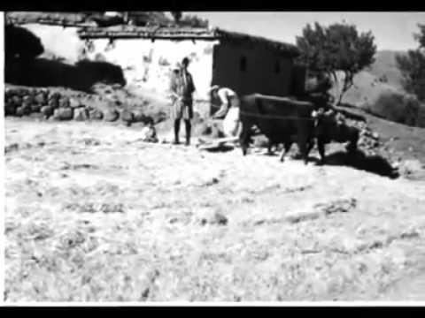 Malatya Hekimhan Basak Köyü U H   Arguvan Türküleri