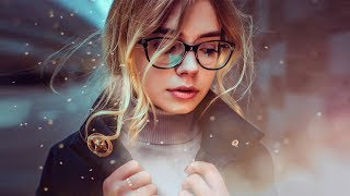 EDM 2019 | Best Festival Electro House Party Club Remix 2019 | Dance Music Mix