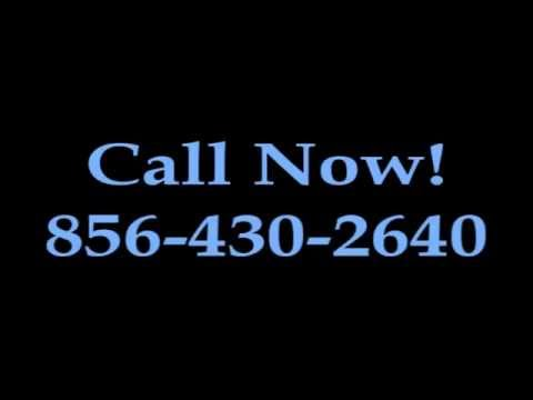 South Jersey Online Video Commercials that work - 856-430-2640