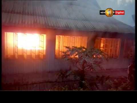 rousing fire destroy|eng