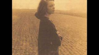 Sibylle Baier I Lost Something in the Hills