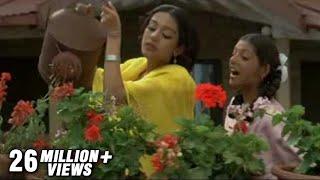 Download Vivah - 4/14 - Bollywood Movie - Shahid Kapoor & Amrita Rao 3Gp Mp4