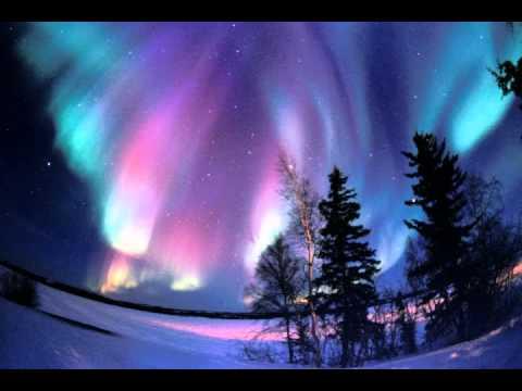 Aurora Borealis - Reign