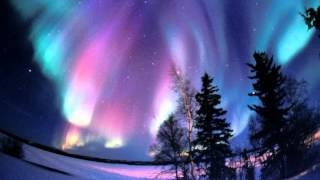 Watch Aurora Borealis Reign video